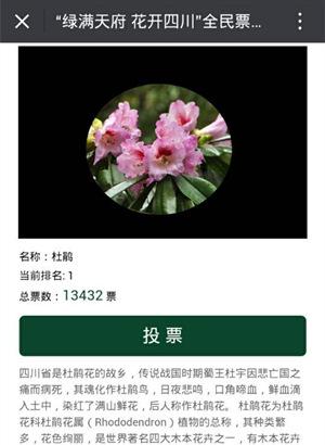 QQ图片20160727145032.jpg